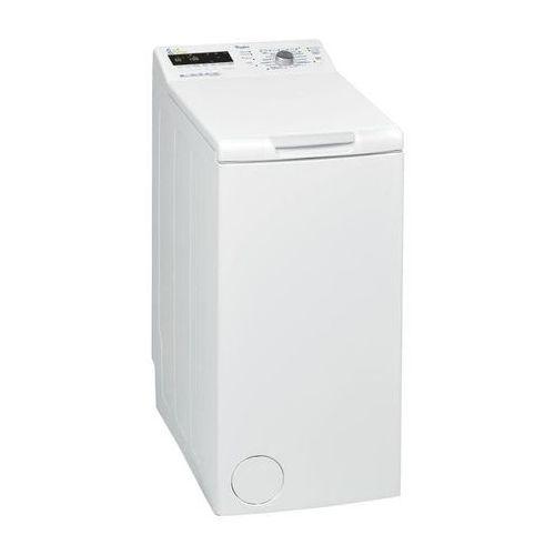 Whirlpool AWE 92370P - produkt z kat. pralki