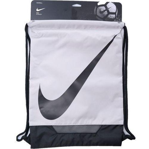 45e4c8c22c9c4 NIKE lekka torba plecak worek trening szkoła SUPER 56,99 zł Worek Nike  BA5094-042 BA5094-042 NIKE UNIWERSALNY WOREK, TORBA, PLECAK z dodatkową  przegrodą i ...