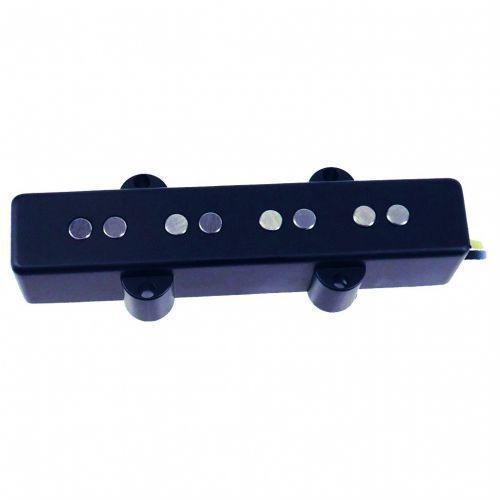 Nordstrand nj4, vintage style single coil - 4 strings, bridge przetwornik do gitary