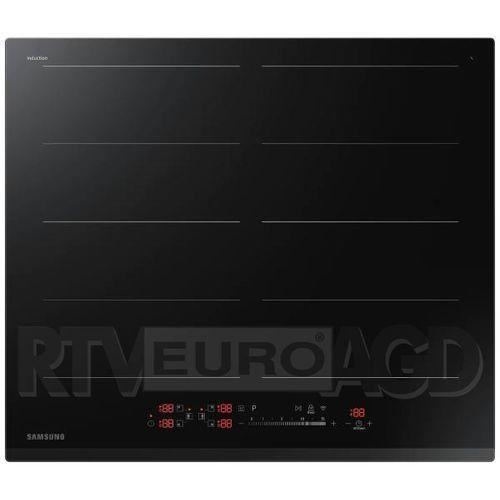 Samsung Dual Flexzone Plus NZ64R9787GK (8801643989224)