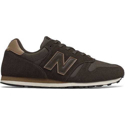 Buty Sneakersy New Balance ML373BRT