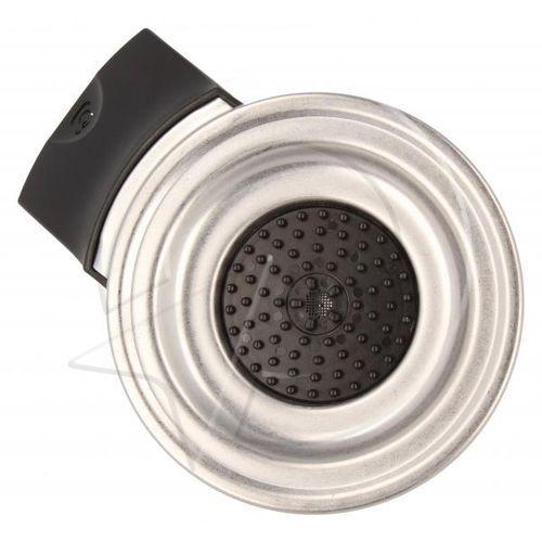 Filtr na saszetki pojedynczy do ekspresu do kawy - oryginał: 422225962781