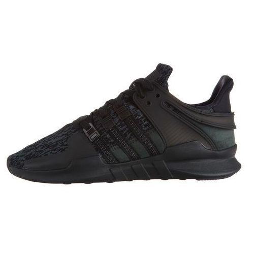 Adidas originals eqt support adv tenisówki czarny 40 2/3