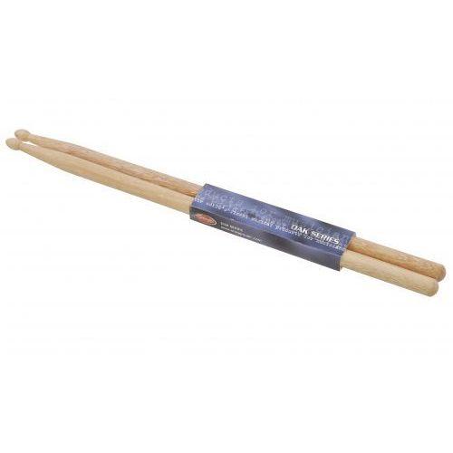 Stagg SO-5-B - pałki perkusyjne