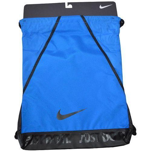 c37c9972d9f18 NIKE worek plecak torba do szkoły na trening buty 54,90 zł Uniwersalny worek  gimnastyczny,worek na buty!! Uniwersalny worek gimnastyczny, worek na buty  ...