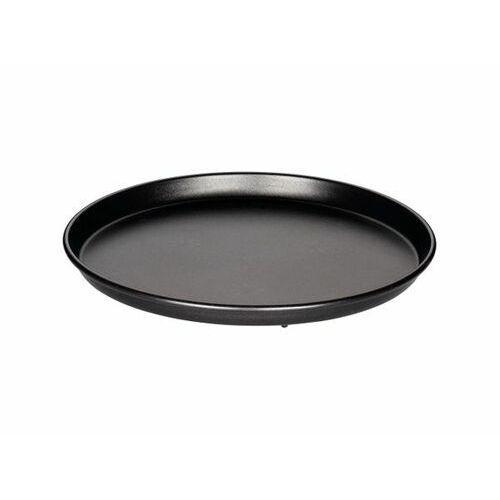 Wpro talerz crisp do kuchenki mikrofalowej śr. 29 cm avm290 (8015250040258)
