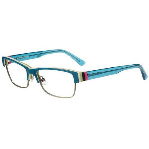 Okulary 4701 8522 marki Prodesign