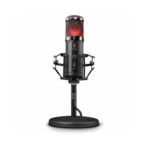 Mikrofon gxt 256 exxo marki Trust