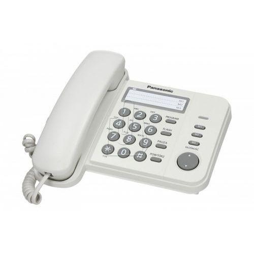 Telefon Panasonic KX-TS520, KX-TS520PDB