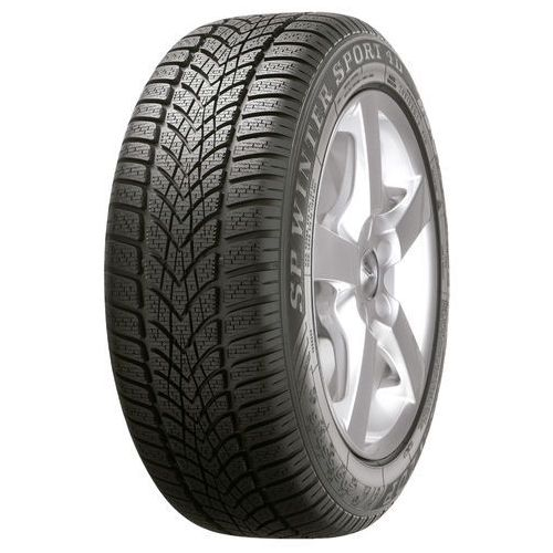 Michelin Alpin A3 165/70 R13 79 T