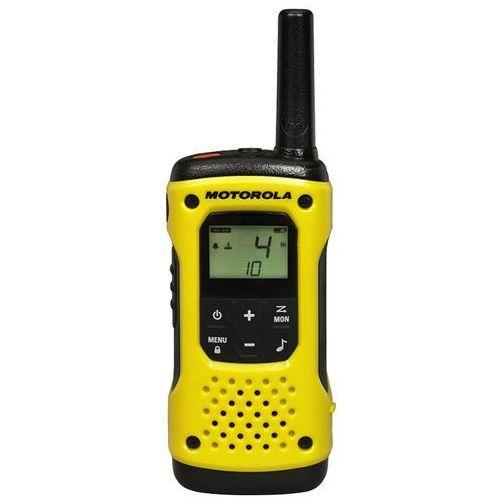 tlkr t92 marki Motorola