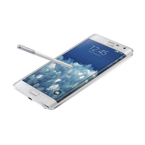 Galaxy Note Edge SM-N915 marki Samsung telefon komórkowy