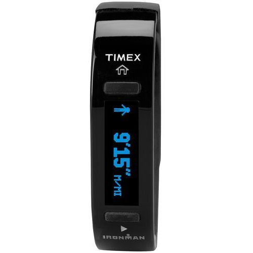 Timex TW5K85500