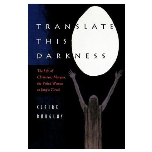 Translate this Darkness