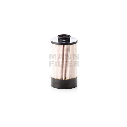 Mann-filter Pu9002/1z filtr paliwa