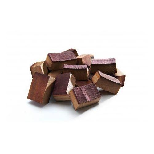 Kawałki beczki po winie Premium BroilKing (0060162632501)