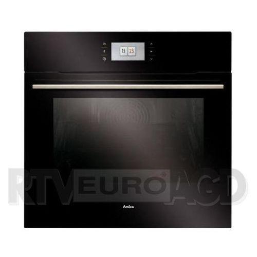 Urządzenie Amica EBI81064 z kategorii: piekarniki