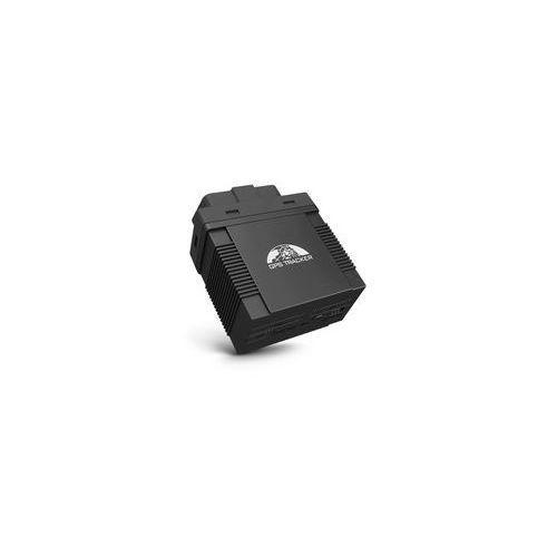 Lokalizator GPS 306A z interfejsem OBD II, DAF6-20530