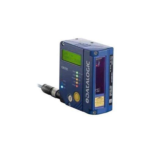 Datalogic DS5100-2320 - Long Range - barcode scanner