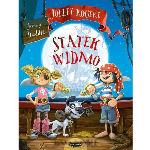 STATEK WIDMO JOLLEY-ROGERS - JONNY DUDDLE, Jonny Duddle