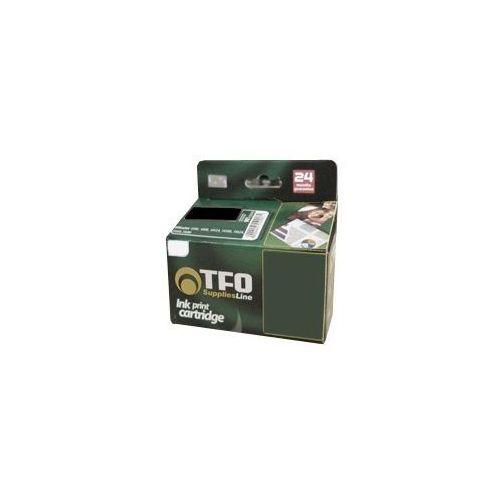 Tusz TFO Canon PG-40 XL 20ml Czarny