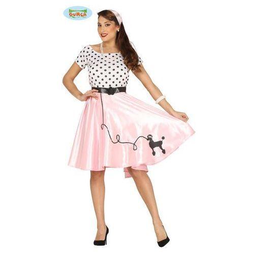 f145de94e0 R sukienka - sprawdź! (str. 2 z 58)