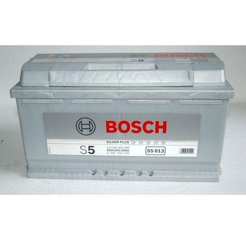 Akumulator BOSCH 0 092 S50 130