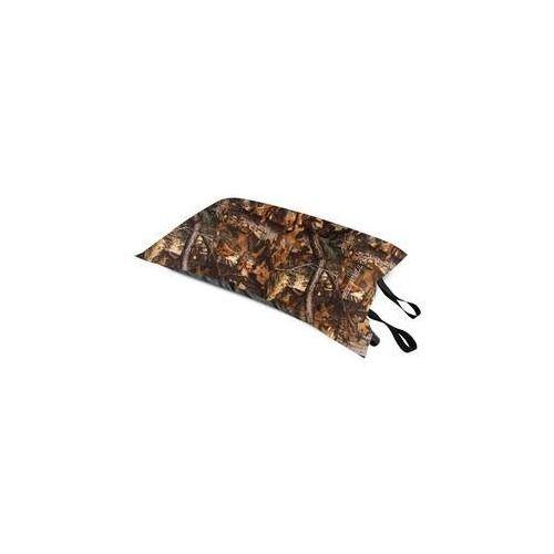 Poduszka Trimm samopompująca Gentle 50 x 32 x 15 cm - Camuflage