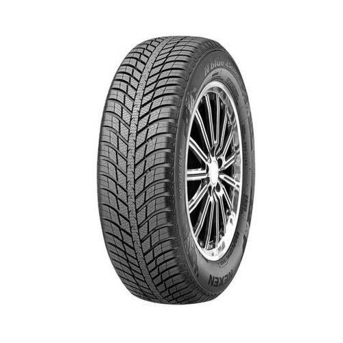 Michelin Latitude Alpin LA2 265/50 R19 110 V