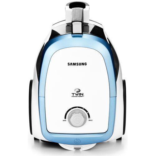 Odkurzacz Samsung SC47J0
