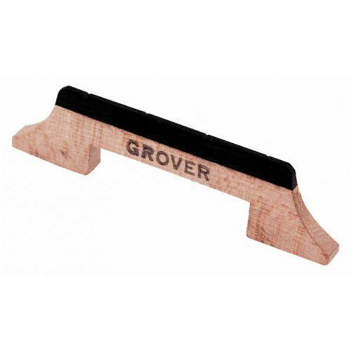 Grover Leader Tenor Banjo Bridge 1/2 mostek do banjo