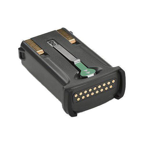 Baterie do terminala serii mc9100 marki Motorola