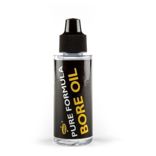 Herco HE450 Pure Formula Bore Oil