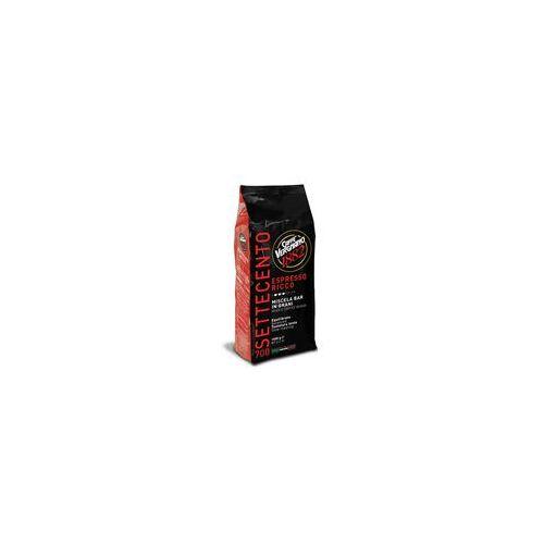 Caffe vergnano Vergnano espresso ricco 700 6 x 1 kg (8001800000537)