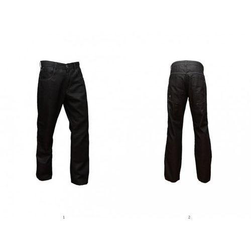 Mottowear debonair - new in 2011 spodnie x1