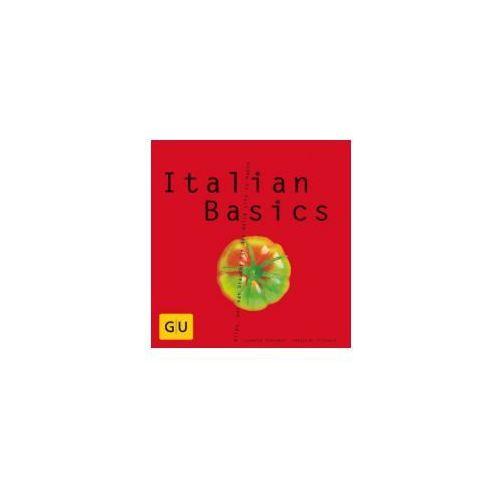 Italian Basics (9783774220058)