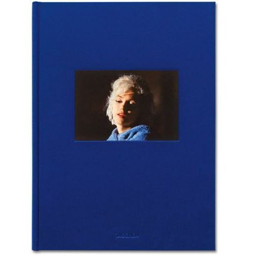 Lawrence Schiller, Marilyn & Me: A Memoir in Words and Pictu, Lawrence Schiller