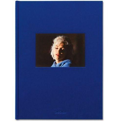 Lawrence Schiller, Marilyn & Me: A Memoir in Words and Pictu, Lawrence Schiller