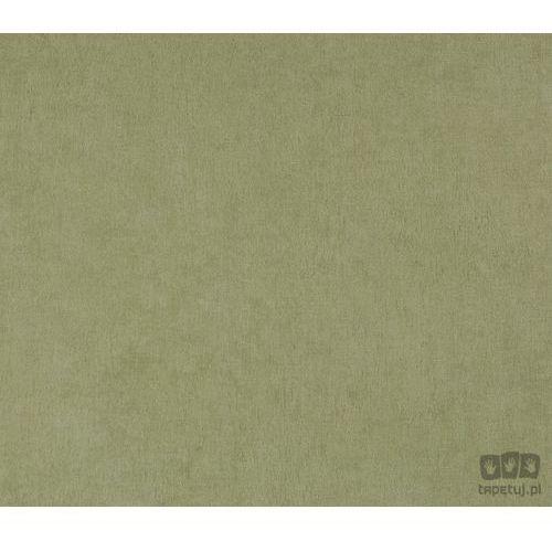 Color Stories 48474 tapeta ścienna BN International, 48474