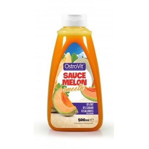 Ostrovit sauce melon smooth - 500ml