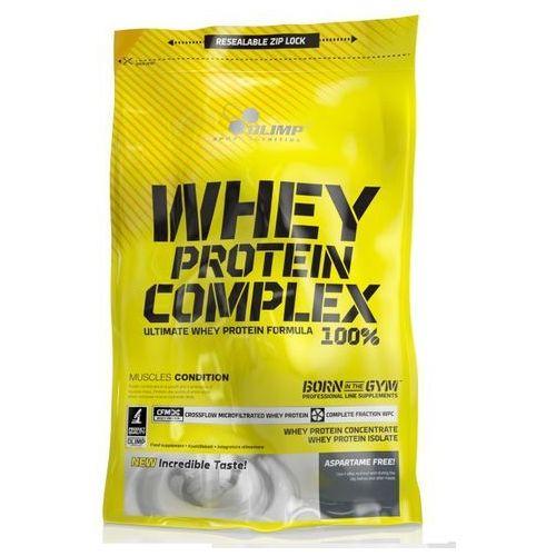 OLIMP Whey Protein Complex 100% - 2270g