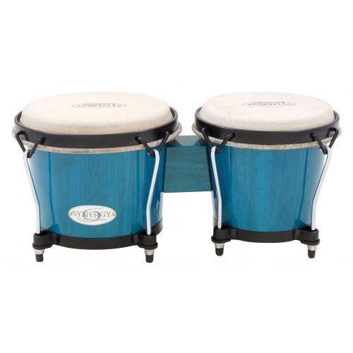 2100bb bongosy instrument perkusyjny marki Toca