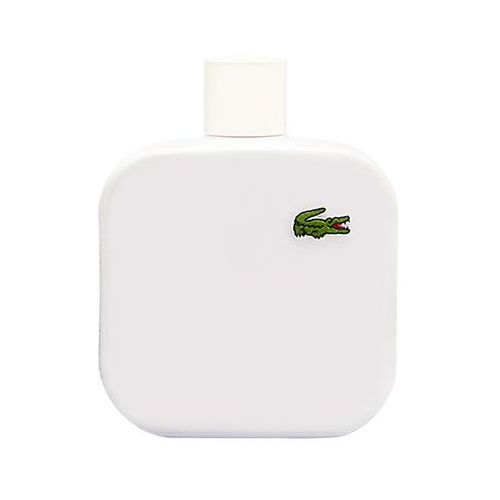 Lacoste Eau De Lacoste L.12.12 Blanc Men 50ml EdT