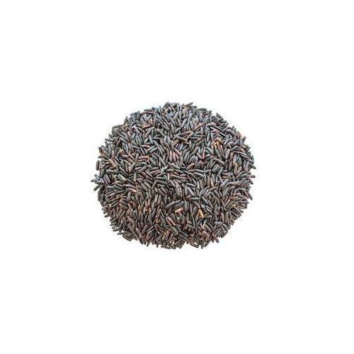 Ryż czarny pełnoziarnisty bio (surowiec) (25 kg) 3 marki Horeca - surowce