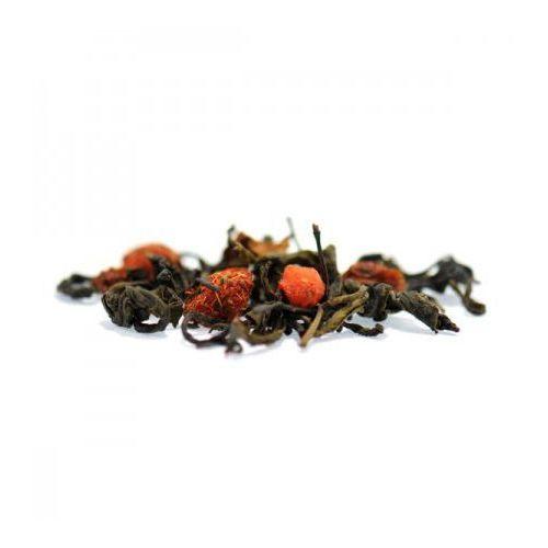Herbata Goja & Rokitnik sypana 50 g (4013945050074)