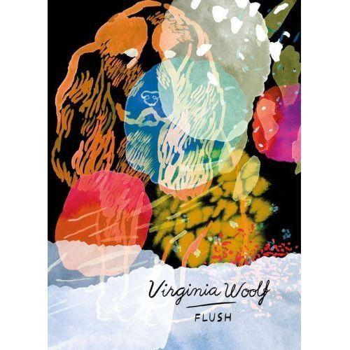Virginia Woolf - Flush (2018)