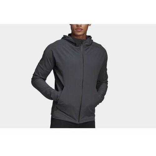 z.n.e. run jacket > cy5483, Adidas