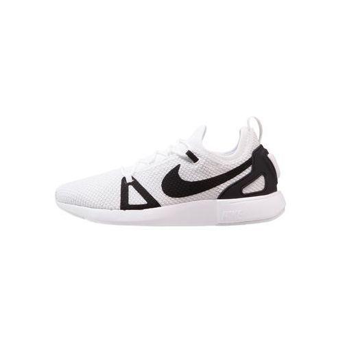 Nike Sportswear Tenisówki i Trampki white/pure platinum/black (0887231635757)