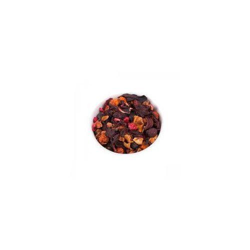 Herbata owocowa - Słodka malinka 50g