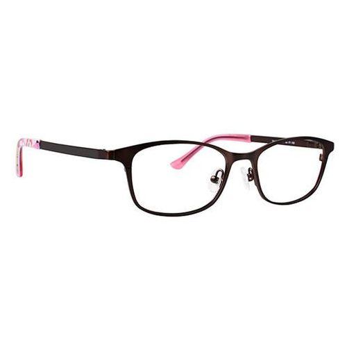 Okulary Korekcyjne Vera Bradley VB Gerri PXB